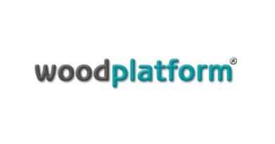 Yeni projemiz yayında. Ağaç sektörüne hayırlı olsun . Tüm üyelerimizi bekliyoruz. www.woodplatform.com