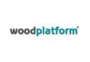 woodplatform.com 'da ilan atın,ödüller kazanın.