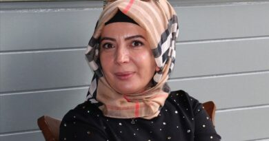 Kadın girişimci ekosistemli ahşap evleri yurt dışına satıyor