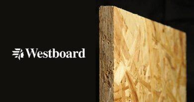 Westboard üretime tekrar başladı