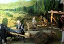 Ağaç Sanayi Müzesi …